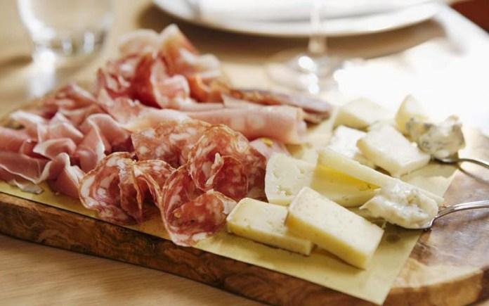 cliomakeup-ridurre-sale-salumi-formaggi-7