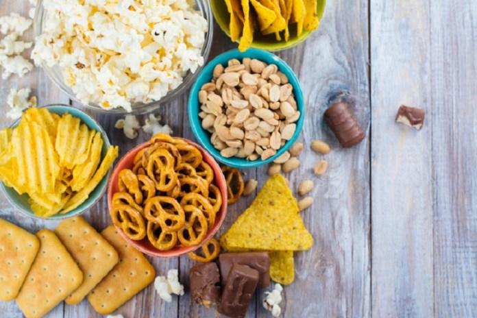 cliomakeup-ridurre-sale-snack-4