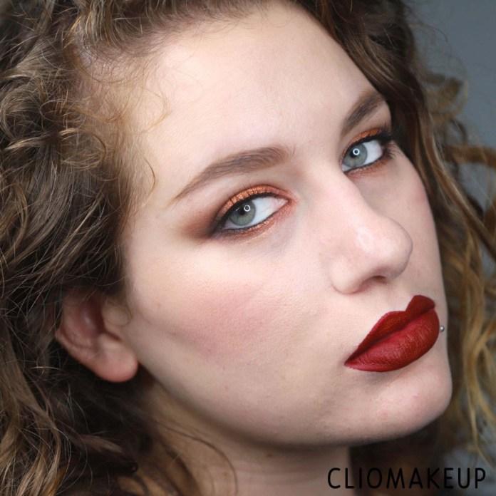 cliomakeup-prodotti-nuovi-rossetti-mystic-choco-red-cliomakeup-shop-3
