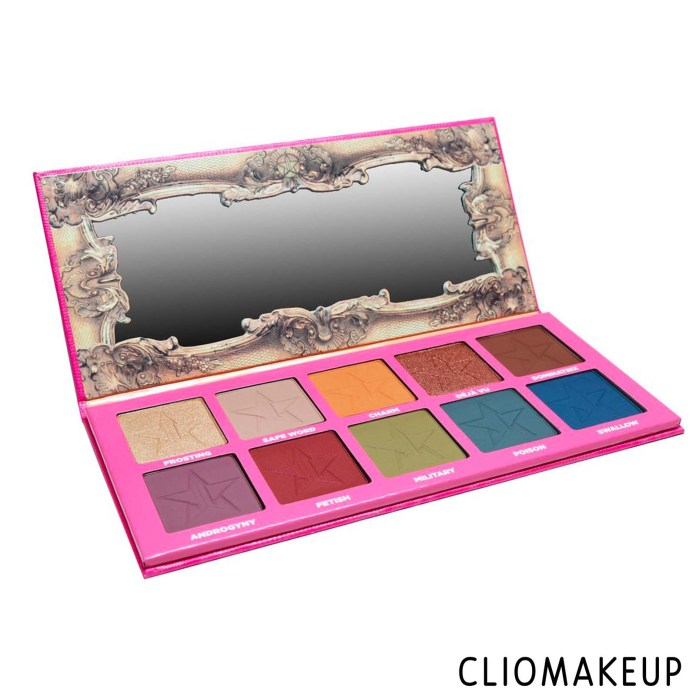 cliomakeup-recensione-palette-jeffree-star-cosmetics-androgyny-palette-1