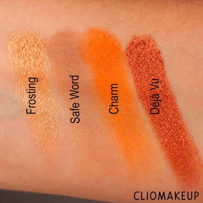 cliomakeup-recensione-palette-jeffree-star-cosmetics-androgyny-palette-6