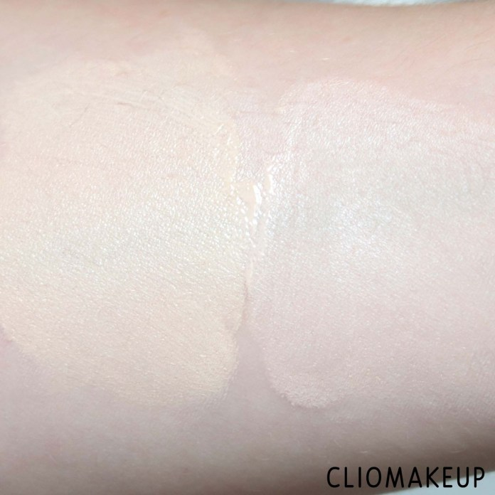 cliomakeup-dupe-fondotinta-dior-backstage-face-and-body-foundation-essence-instaperfect-liquid-make-up-7