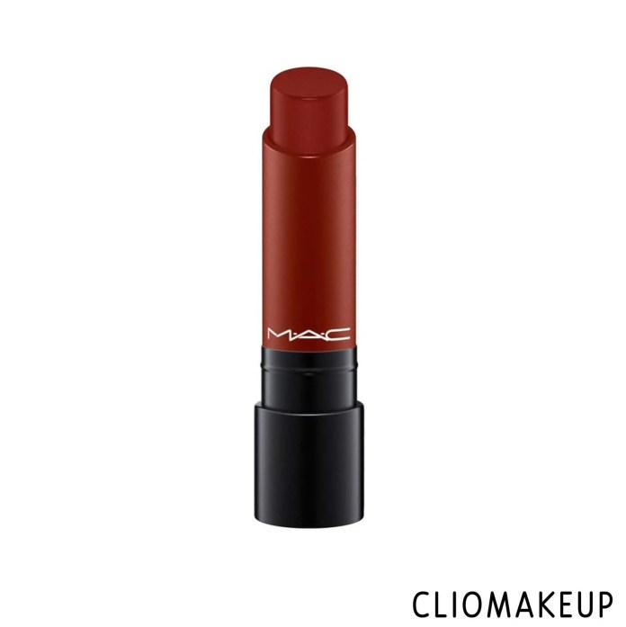 cliomakeup-recensione-rossetti-mac-liptensity-lipstick-1