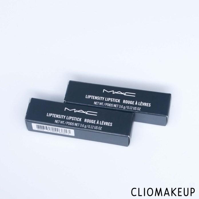cliomakeup-recensione-rossetti-mac-liptensity-lipstick-2