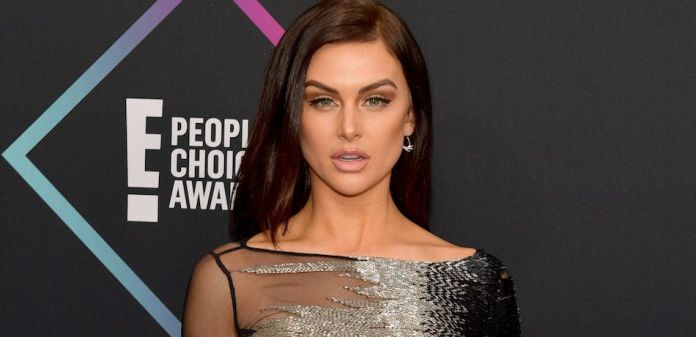cliomakeup-people-choice-awards-2018-15-Lala-Kent
