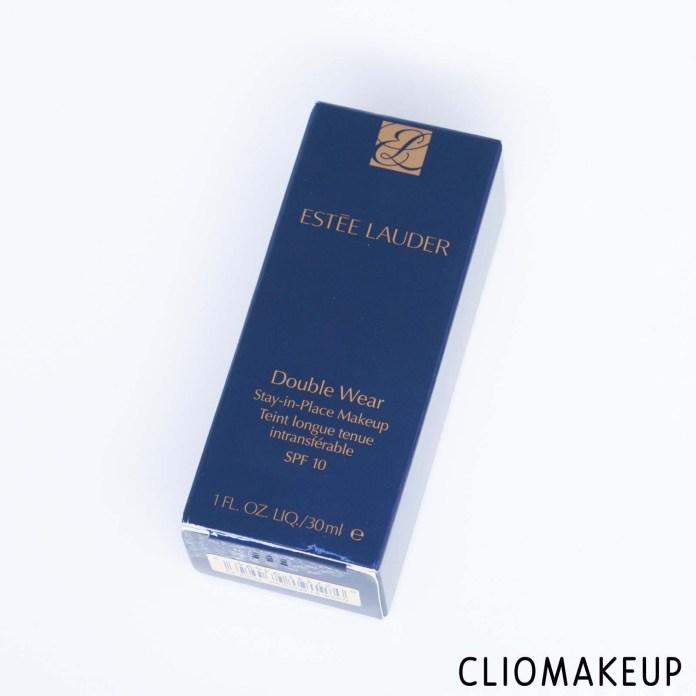 cliomakeup-recensione-fondotinta-estee-lauder-double-wear-stay-in-place-makeup-2