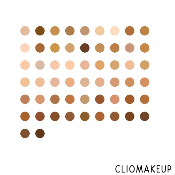 cliomakeup-recensione-fondotinta-estee-lauder-double-wear-stay-in-place-makeup-3