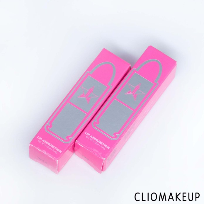 cliomakeup-recensione-rossetti-jeffree-star-lip-ammunition-2