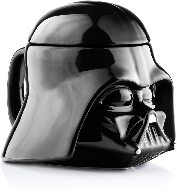 cliomakeup-idee-regalo-film-serietv-cartoni-8-tazza-darth-vader