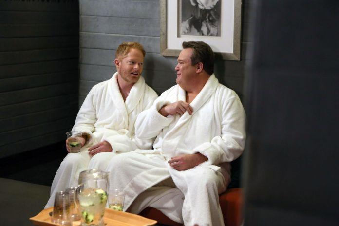 cliomakeup-come-migliorare-relazione-13.-sauna