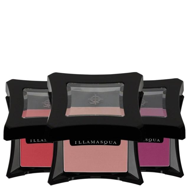 cliomakeup-prodotti-black-friday-lookfantastic-saldi-shopping-acquisti-19