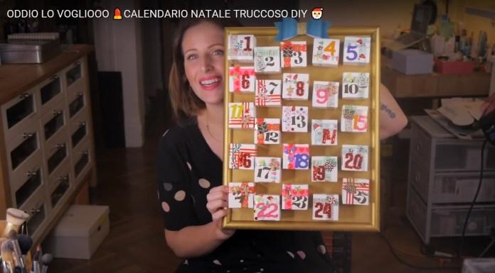 cliomakeup-calendario-avvento-diY-calendario-truccoso-clio-diy