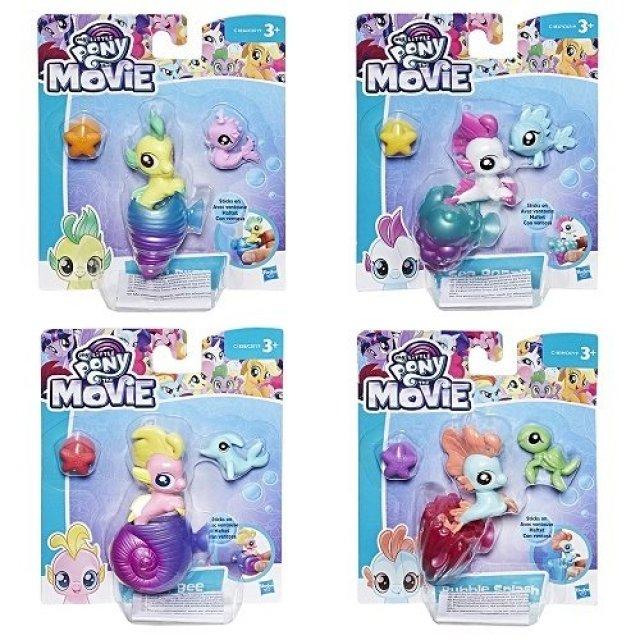 cliomakeup-calendario-avvento-diy-my-little-pony