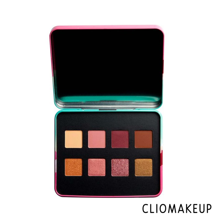 cliomakeup-recensione-palette-nyx-whipped-wonderland-palette-1