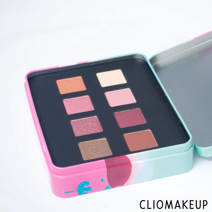 cliomakeup-recensione-palette-nyx-whipped-wonderland-palette-5