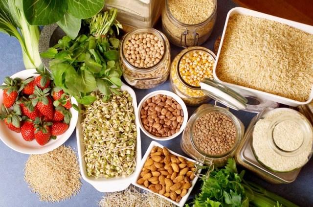 cliomakeup-linee-guida-calcolo-legumi-cereali-ortaggi-frutta-5
