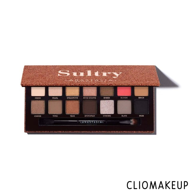 cliomakeup-recensione-palette-anastasia-beverly-hills-sultry-palette-1