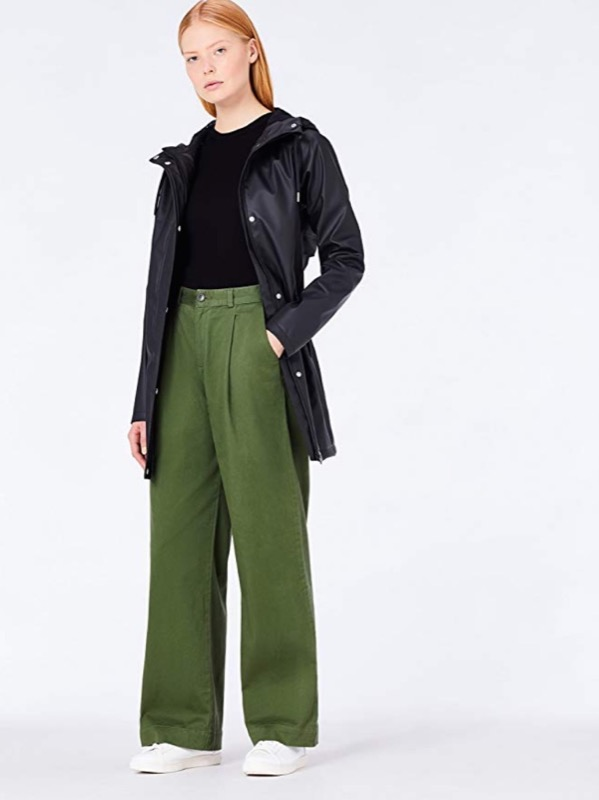 cliomakeup-cyber-monday-amazon-beauty-10-meraki-pantaloni