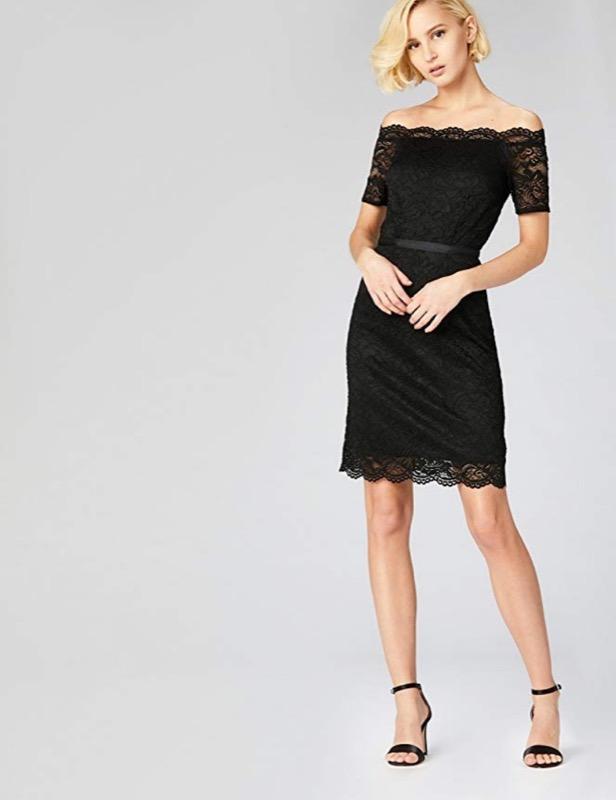 cliomakeup-cyber-monday-amazon-beauty-12-vestito-pizzo