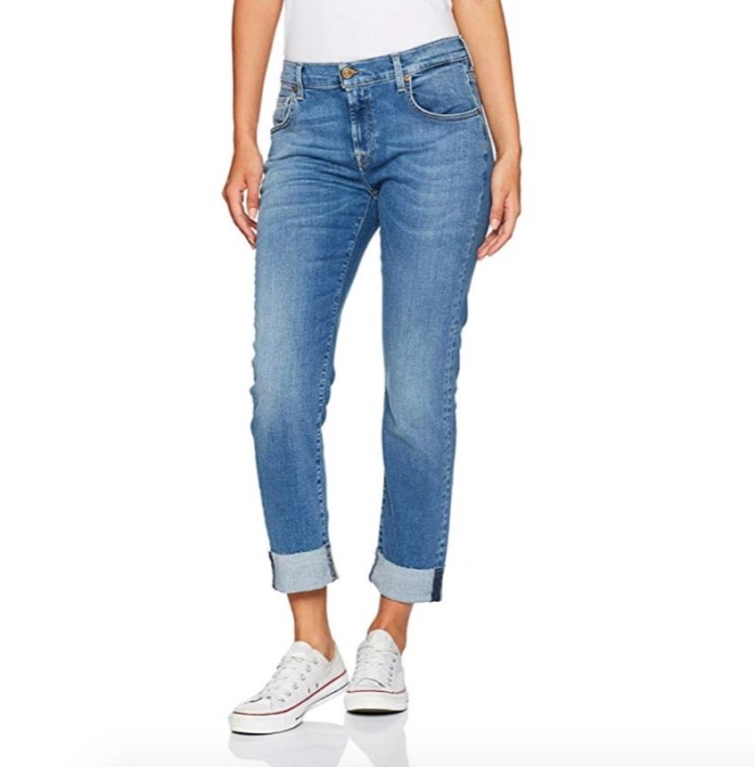 cliomakeup-cyber-monday-amazon-beauty-14-jeans