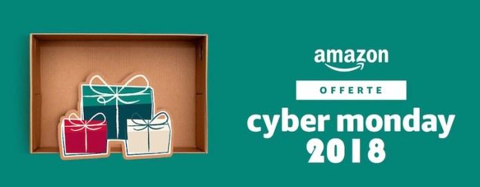 cliomakeup-cyber-monday-amazon