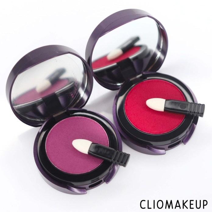 cliomakeup-recensione-rossetti-urban-decay-lo-fi-lip-mousse-5