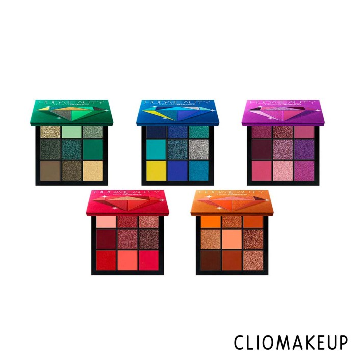 cliomakeup-recensione-palette-huda-beauty-topaz-obsessions-3
