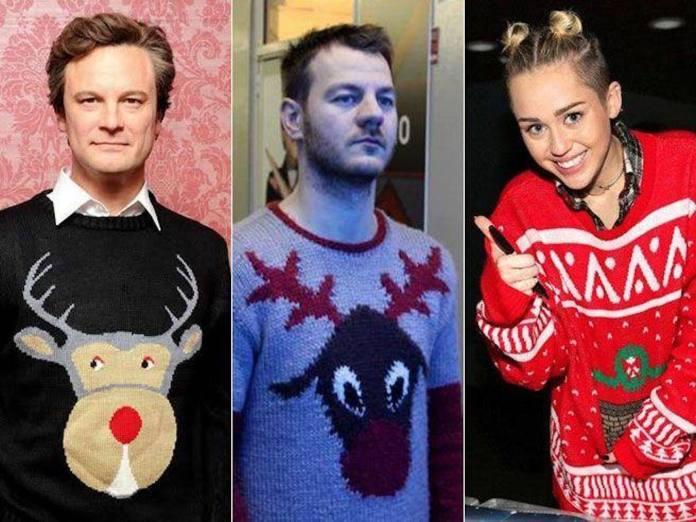 cliomakeup-maglioni-natalizi-divertenti-copertina