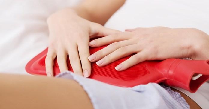 ClioMakeUp-rimedi-naturali-dolori-mestruali-4-borsa-calda.jpg