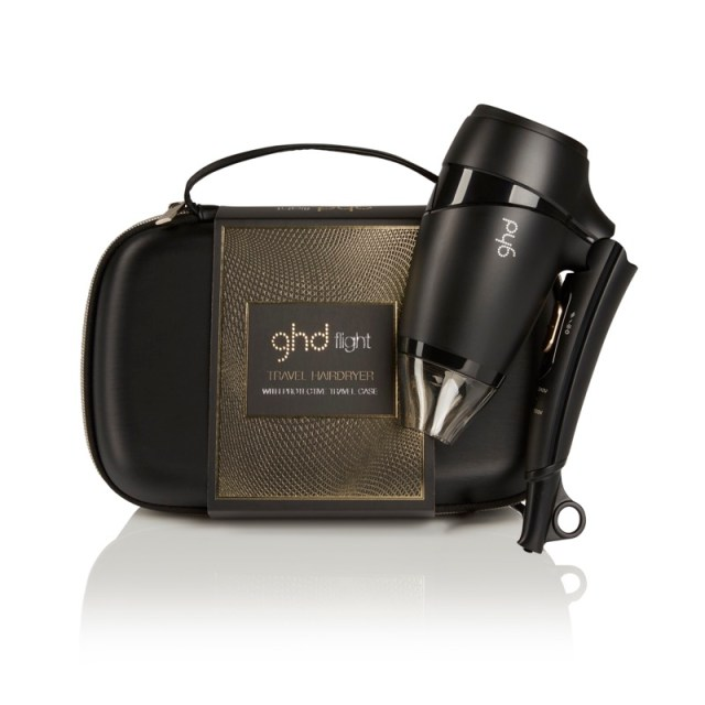 cliomakeup-ghd-xmas-set-natale-flight-set-4