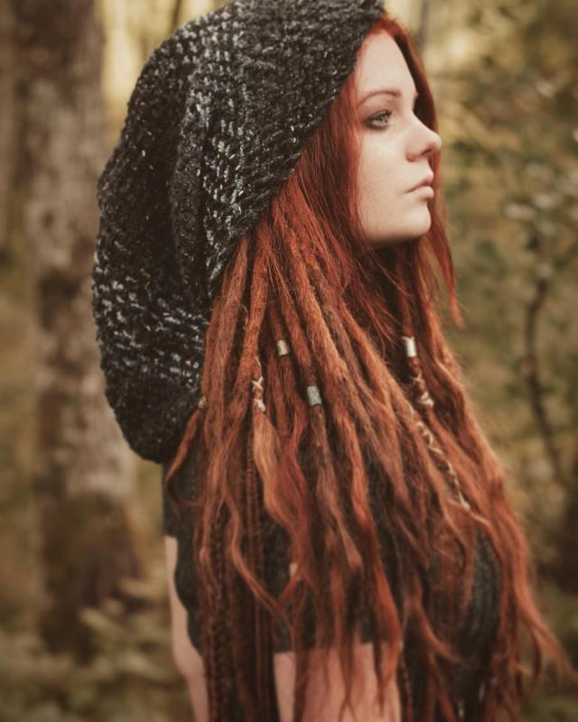 cliomakeup-henne-per-capelli-10-capelli-crespi