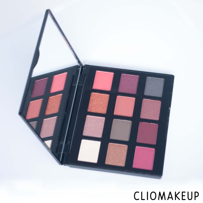 cliomakeup-recensione-nyx-machinist-eyeshadow-palette-4