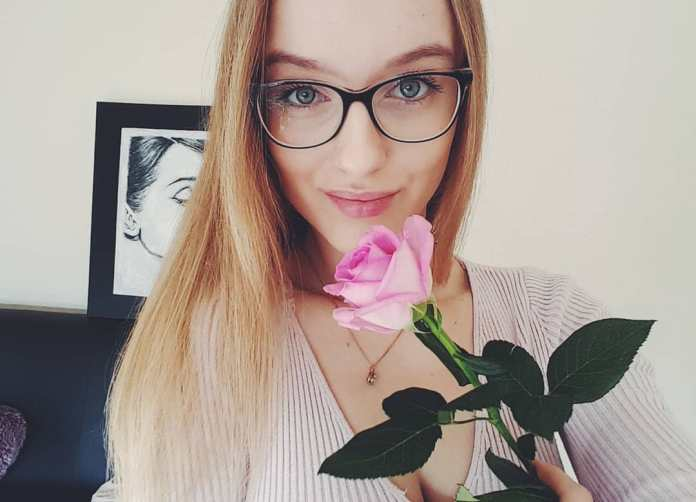 cliomakeup-trucco-occhiali-8-trucco-naturale