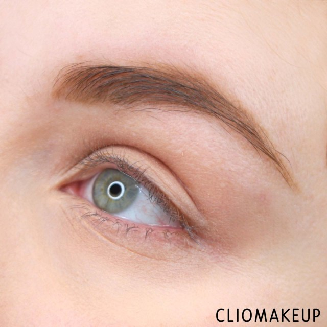 cliomakeup-dupe-anastasia-beverly-hills-brow-wiz-nyx-micro-brow-pencil-12