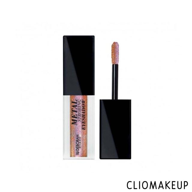 cliomakeup-recensione-ombretti-liquidi-deborah-metal-strobing-eyeshadow-1