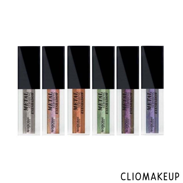 cliomakeup-recensione-ombretti-liquidi-deborah-metal-strobing-eyeshadow-3