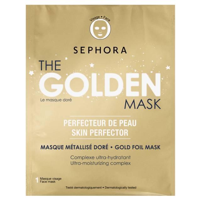 cliomakeup-prodotti-natalizi-2018-sold-out-16-golden-mask