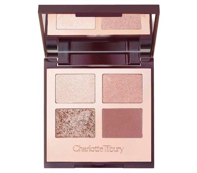 cliomakeup-top-palette-clio-2018-charlotte-tilbury-bigger-brighter-eyes-palette
