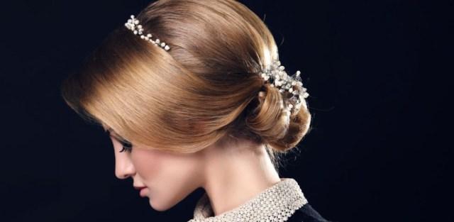 cliomakeup-accessori-capelli-inverno-1