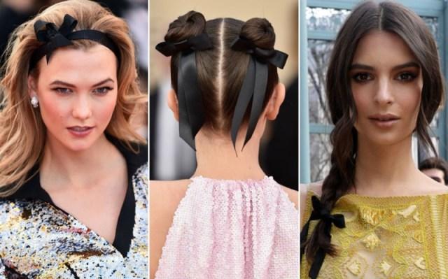 cliomakeup-accessori-capelli-inverno-3-fiocchi