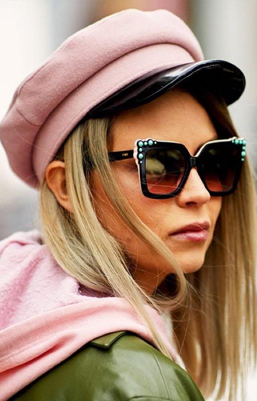 cliomakeup-accessori-capelli-inverno-4-berretto