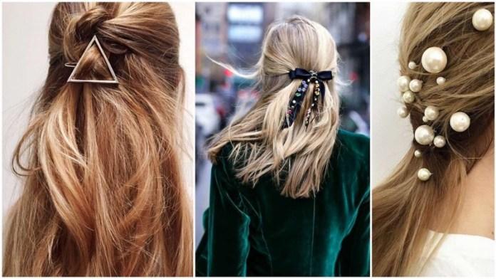 cliomakeup-accessori-capelli-inverno-9-gioielli-capelli