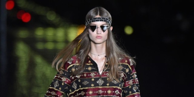 cliomakeup-accessori-capelli-inverno-12-hippy