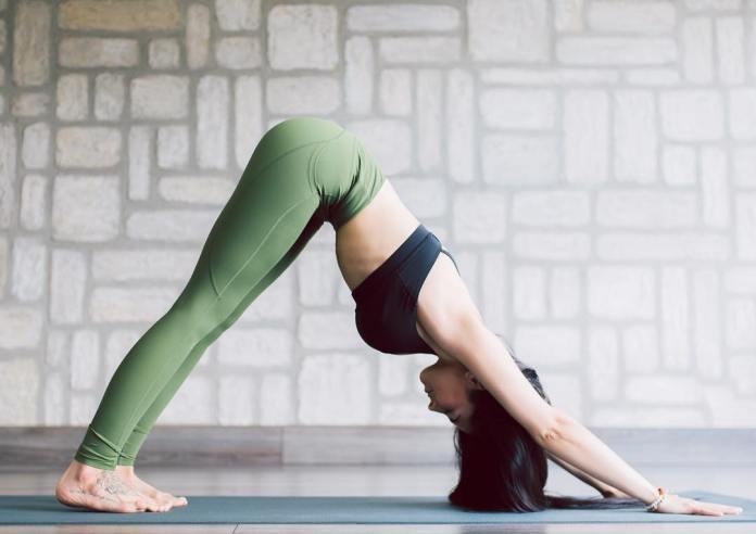 cliomakeup-herpes-labiale-13-yoga