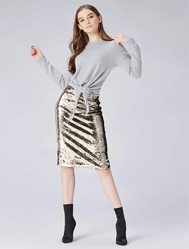 cliomakeup-paillettes-outfit-abbigliamento-accessori-16-find