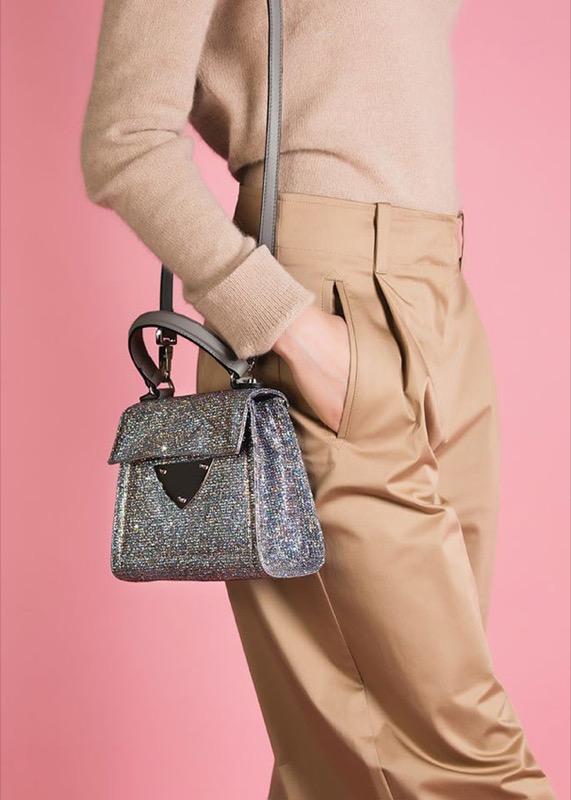cliomakeup-paillettes-outfit-abbigliamento-accessori-20-borsa