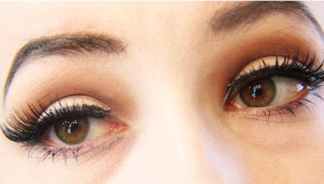 cliomakeup-trucco-occhi-piccoli-7-soft-cut-crease