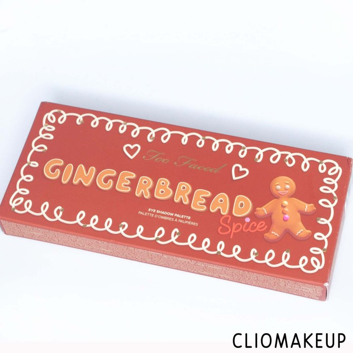 cliomakeup-recensione-palette-too-faced-gingerbread-spice-eye-shadow-palette-2