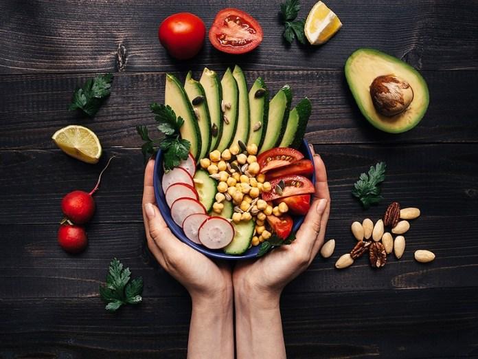 cliomakeup-routine-celeb-vegan-2
