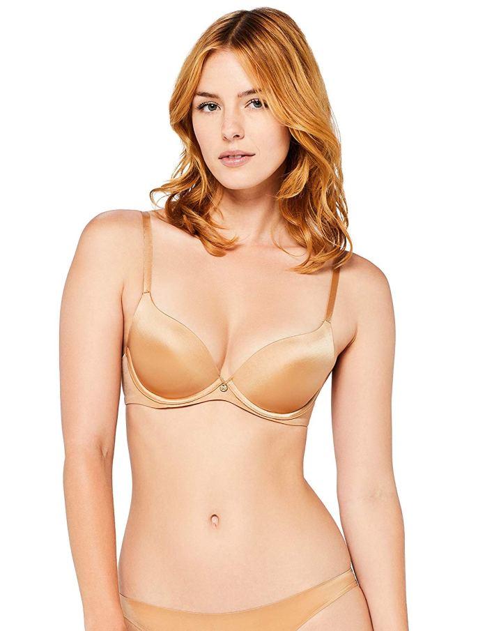cliomakeup-lingerie-2019-1-reggiseno-basic